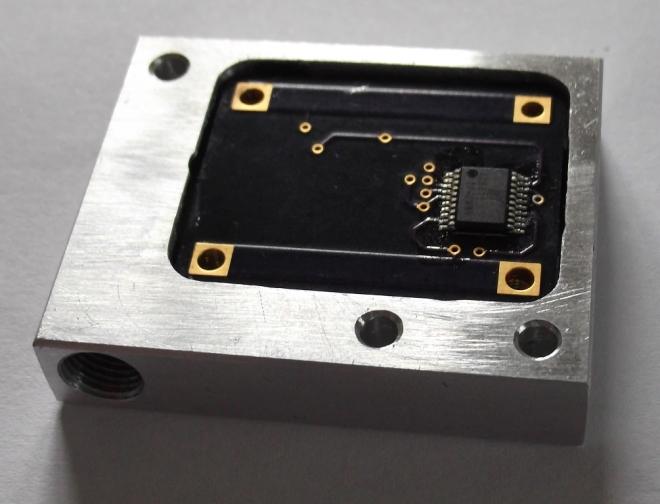 sensor4